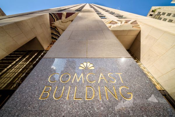 Comcast acquires free streaming service Xumo – TechCrunch