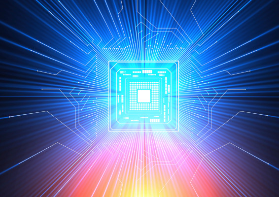 Rigetti Computing took a $71 million down round, because quantum computing is hard – TechCrunch
