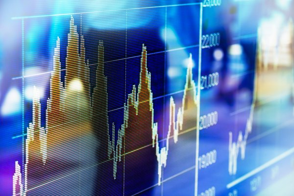 Stocks fall again on continued coronavirus worries – TechCrunch